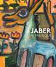 Jaber Al Mahjoub