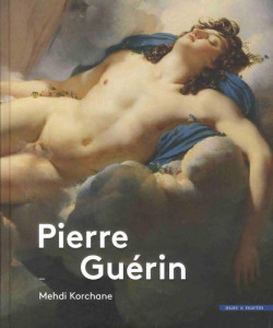 Pierre Guérin (1774 - 1833)