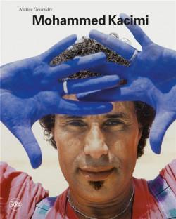 Mohamed Kacimi - Mucem