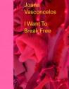 Joana Vasconcelos. I want to break free