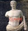 Claude, un empereur au destin singulier