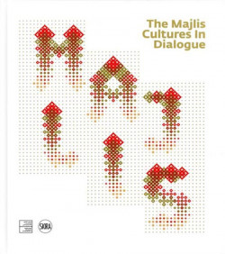The Majlis - Cultures in Dialogue (English Edition)