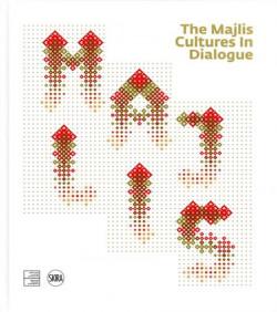The Majlis - Cultures in Dialogue