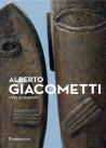 Alberto Giacometti. Biographie d'une oeuvre
