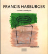 Francis Harburger. Oeuvres graphiques