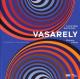 Exhibition Album Vasarely Sharing Forms (Bilingual Edition)