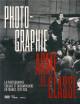 Photographie, arme de classe. La photographie sociale et documentaire en France (1928-1936)