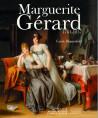 Marguerite Gérard (1761-1837)