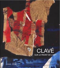Antoni Clavé, sur le front de l'art