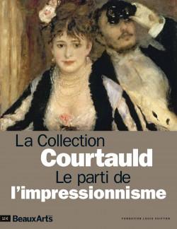 Beaux arts Hors série - La collection Courtauld