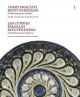 Les cuivres émaillés vénitiens de la Renaissance italienne