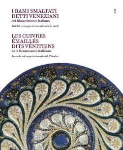I Rami smaltati detti Veneziani del Rinascimento italiano