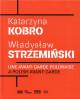 A Polish Avant-garde
