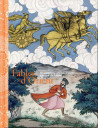 Fables d'Orient – Miniaturistes, artistes et aventuriers