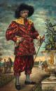 Giorgio de Chirico, aux origines du surréalisme belge