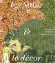 Les Nabis & le décor. Bonnard, Vuillard, Maurice Denis...