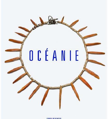 Catalogue Océanie