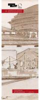 Livre à dessiner de Pierre-Henri de Valenciennes