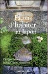 Façons d'habiter au Japon, maisons, villes et seuils