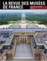 La revue des musées de France. Revue du Louvre N° 1/2019