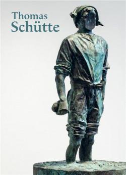 Thomas Schütte - Trois actes