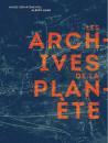 Les archives de la planète - Albert Kahn