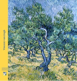 Exhibition catalogue Van Gogh, dreaming of Japan - Pinacothèque de Paris (French Version)