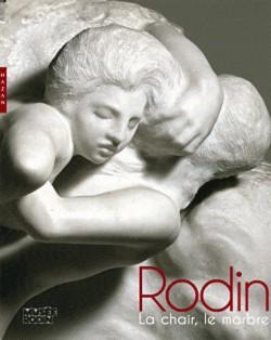 Rodin, la chair et le marbre - Musée Rodin, Paris