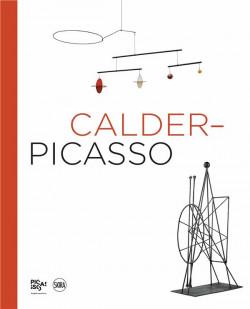 Calder - Picasso