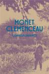 Monet & Clémenceau - Correspondance