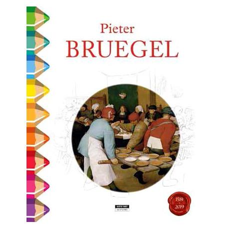 Pieter Bruegel - Art pour enfants