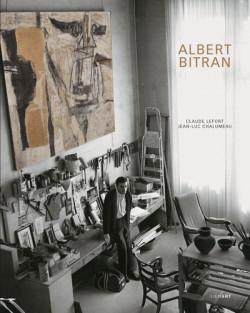 Albert Bitran