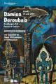 Damien Deroubaix. Headbangers Ball