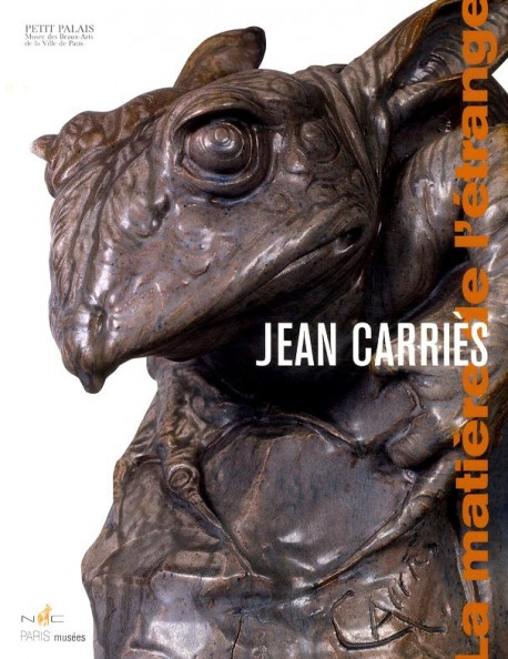 jean-carries