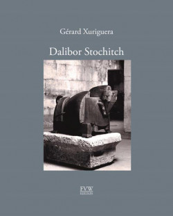 Dalibor Stochitch