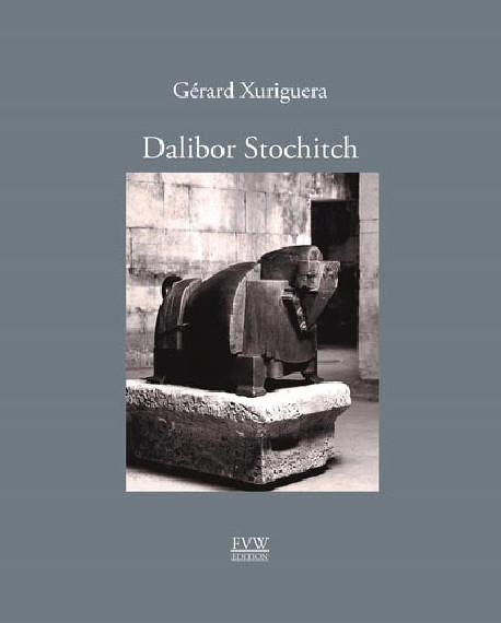 Dalibor Stochitch