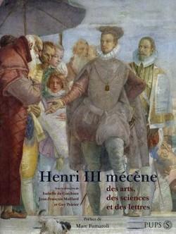 henri-iii