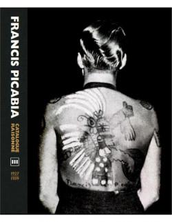 Francis Picabia catalogue raisonné - Volume 3 (1927-1939)