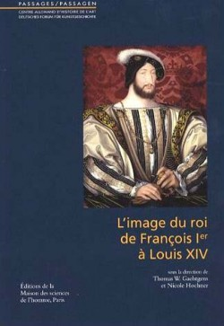 images-du-roi