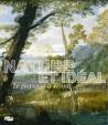 Catalogue d'exposition Nature et idéal, le paysage à Rome 1600–1650