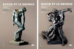 rodin-et-le-bronze
