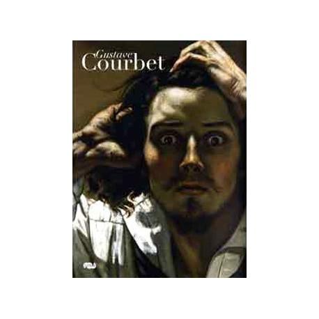gustave-courbet-le-catalogue