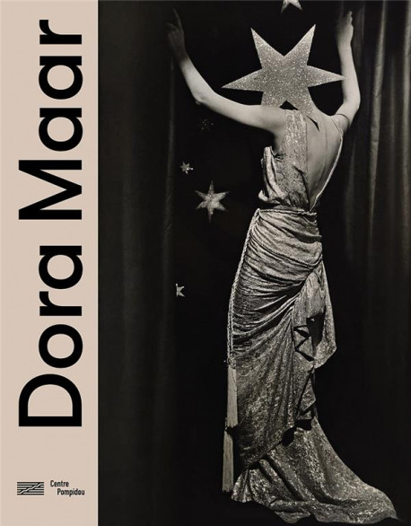 Catalogue Dora Maar