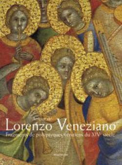 autour-de-lorenzo-veneziano