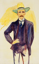 Friedrich Nietzsche et les artistes du nouveau Weimar