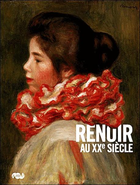 Renoir au XXe siècle
