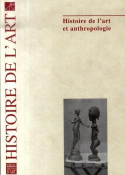histoire-de-l-art-et-anthropologie