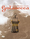 Culture Golasecca en Europe à l'âge du fer