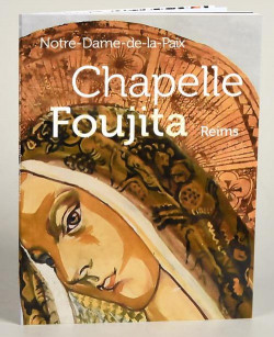 Chapelle Foujita à Reims