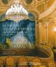 Le théâtre de la cour impériale à Fontainebleau